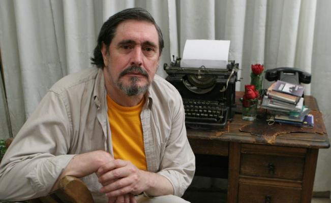 Muere Marcelino Perelló, criticado por la frase 'si no hay verga, no hay violación'