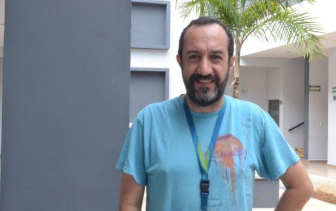 Investigador de Yucatán abusó de su hija de 4 y la jueza lo liberó