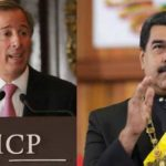 Meade reconoce que Nicolás Maduro no tiene dinero invertido en México