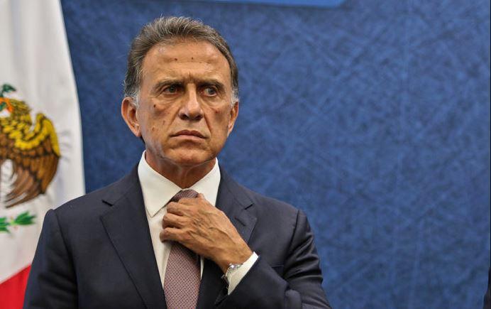 Con Yunes aumentaron feminicidios 27% en Veracruz