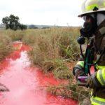 Campesinos y ganaderos de Zacatecas exigen que minera Saucito los indemnice