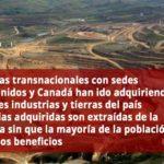 Renegociar el TLCAN o anexionarse a México