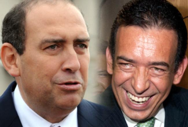 En Coahuila, eligen a Fiscal Anticorrupción ligado al PRI y a los Moreira