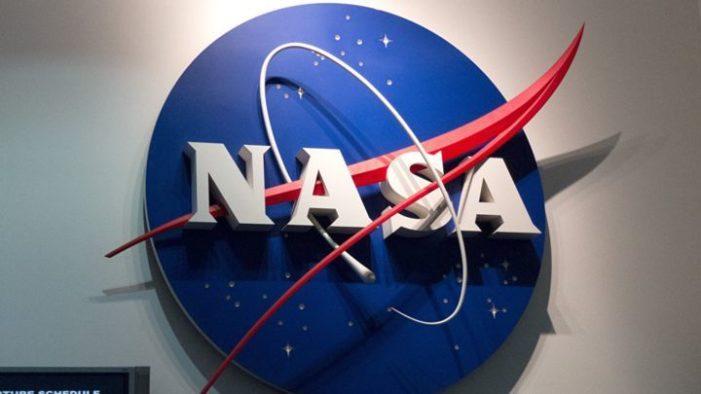 NASA ofrece empleo para proteger el planeta de contaminación extraterrestre