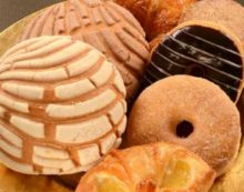 A diferencia de la tortilla, el pan causa hipertensión: Científicos