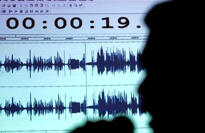 Legisladores piden que la PGR siga investigando el espionaje a periodistas