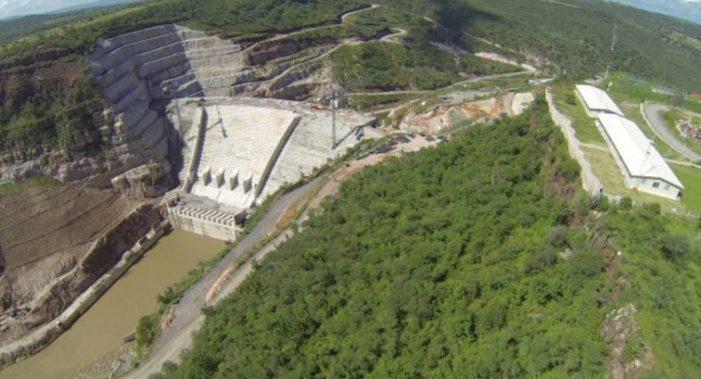 ONU reconoce violaciones a los derechos humanos en presa El Zapotillo