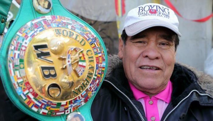 Púas Olivares pretende vender exclusiva de su muerte para dejar 'algo de dinero a familia'