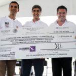 Liconsa niega donativos a fundación de Márquez, pero Sedesol dice que no le retirará su apoyo