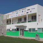 Fundación de Rafa Márquez recibió más de 109 mdp de instituciones públicas y privadas