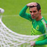 Defensa de Rafa Márquez presenta amparos para descongelar cuentas de dos de sus empresas