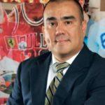 En Hermosillo 'el cáncer es la pinche inseguridad' y el gobierno omiso, dice empresario