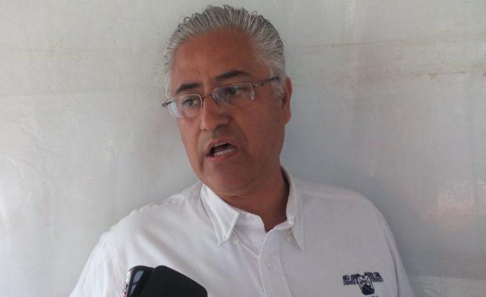 Rector de la UAEM señala que retención de recursos por Graco Ramírez es ilegal e inhumana
