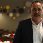 Juicio a Salgado, intento de frenar avance de Morena: Citlalli Hernández