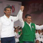 PAN advierte que elección de Coahuila será anulada
