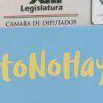 Avala Suprema Corte 'Sin Voto No Hay Dinero'