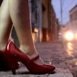 Prevalece turismo sexual infantil en Guerrero