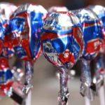 Estudio revela que dulces mexicanos tienen altos contenidos de plomo