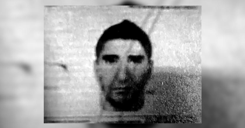 Autoridades buscan a violador serial de la Ciudad de México