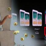 ¿Cuántos aguacates puedes comprar con lo que cuesta un iPhone 8? (Memes)