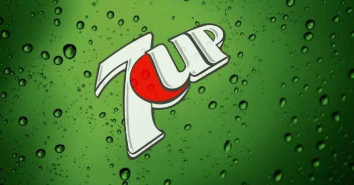 Muere por tomar refresco 7Up y cinco personas resultaron intoxicadas