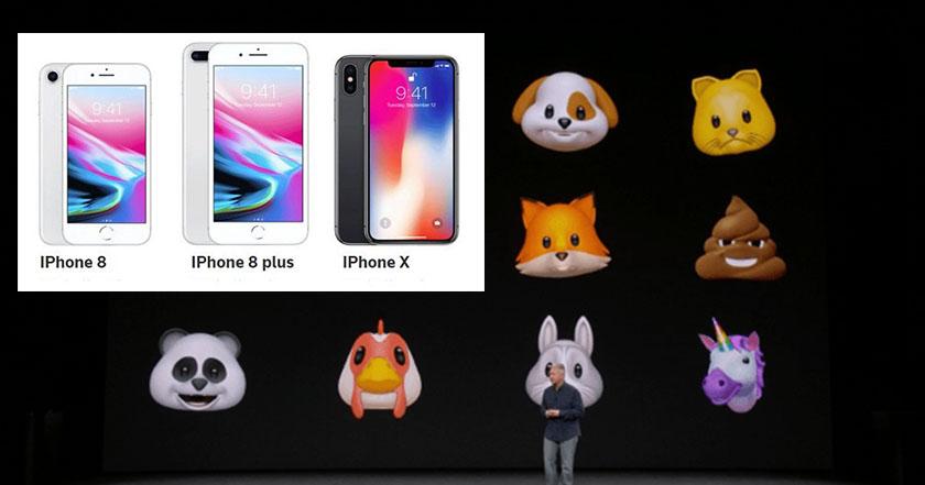 Apple y Epson, bajo sospecha en Francia por obsolescencia programada