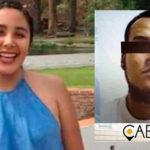 Chofer de Cabify fue vinculado a proceso por feminicidio de Mara