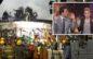 El reality de Frida Sofía o la desmesura mediática de Televisa