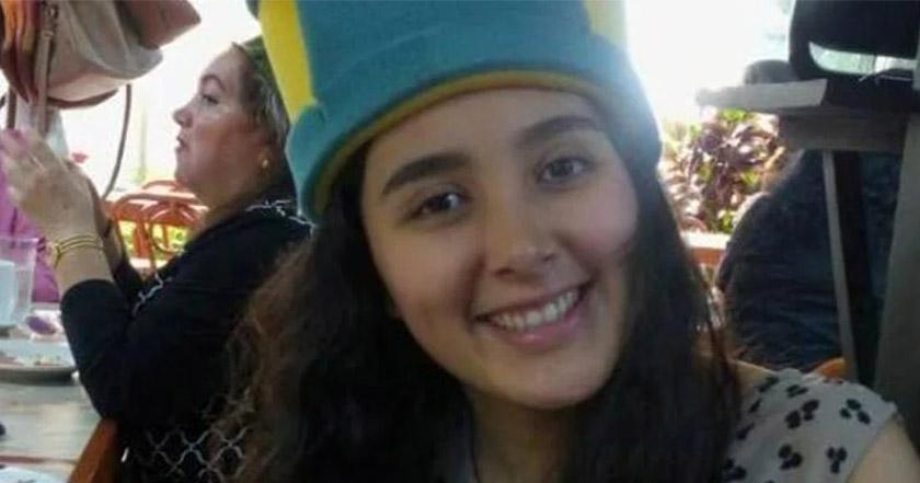 AI culpa al Estado de la violencia contra las mujeres en México