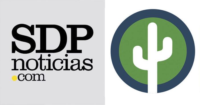 SDPnoticias y Televisa adquieren el sitio humorístico El Deforma