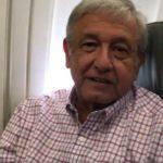 Frente PAN-PRD-MC es 'promiscuidad' para mantener al régimen corrupto: AMLO