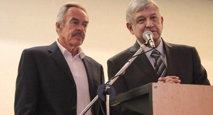 Fallece René Drucker, científico e investigador de la UNAM