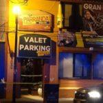 Grupo armado ejecuta a cinco personas en bar de Irapuato