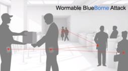 BlueBorne, el malware que ataca a cualquier dispositivo con Bluetooth activado