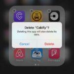 Cancelan Cabify en Puebla tras feminicidio de Mara