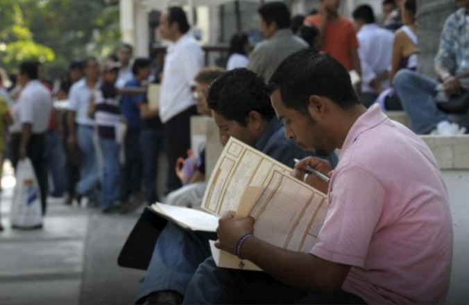 46% de los mexicanos ha sido discriminado por 'feo' al buscar empleo