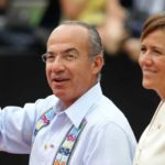 Funcionarios de Felipe Calderón, también habrían aceptado sobornos de Odebrecht