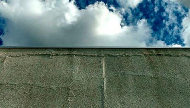 Investigador mexicano crea 'cemento verde' con  desechos industriales