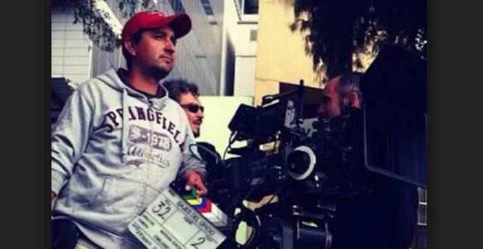 Asesinan en Edomex a cineasta miembro de producción de la serie 'Narcos'