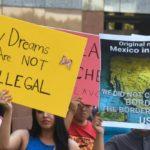 México actuará 'por la vía diplomática y apegado a derecho' tras cancelación de DACA