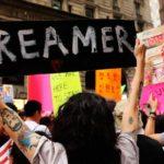Nueva York y otros estados preparan demanda contra cancelación de DACA