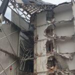Luego de la catástrofe del sismo, Mancera presentará nuevo reglamento de construcción