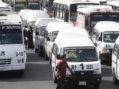 Se evitarían miles de muertes en AL si se utilizan vehículos eléctricos para transporte público