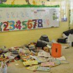 Autoridades no revisan escuelas, pero SEP las incluye en lista para reiniciar clases