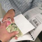 México, el más corrupto de Latinoamérica: Transparencia Internacional