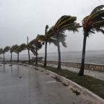 Huracán 'Irma' deja tres muertos en Florida