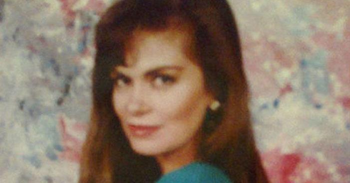 Falleció Gabriela del Valle, actriz mexicana