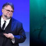 Guillermo del Toro gana León de Oro por su nueva película 'La forma del agua'