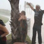 Todo lo que hay que saber sobre el huracán Irma