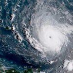 'Irma' se degrada a categoría 4, ha dejado 20 muertos y avanza hacia Florida